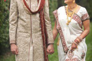 traditional hindu wedding video
