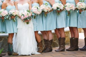 affordable bridesmaid dresses ideas