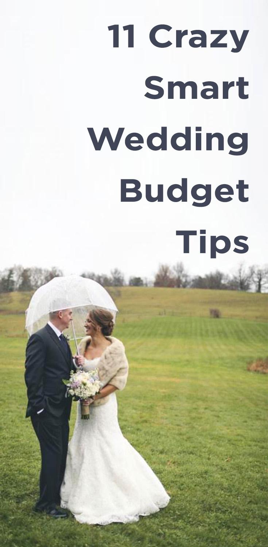 Wedding Tips Tricks & Stories For All Budgets WeddingMix