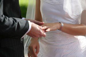 wedding planning budget tips