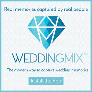 free wedding photo video app