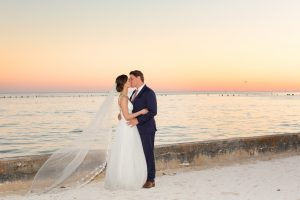 KeyWestGardenClubWeddingFL